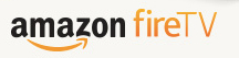 amazon_fire_logo