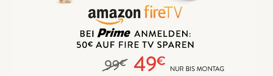 amazon_fire_logo_text